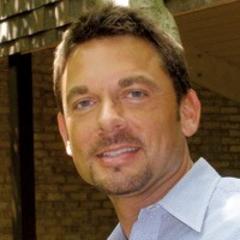 Jason A. Rogers