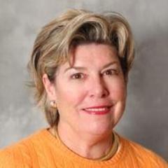 Sara E. Breiel