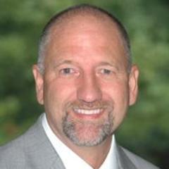 Jeffrey P. Gaither