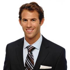 Brandon Cohen