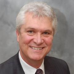Larry Heidler