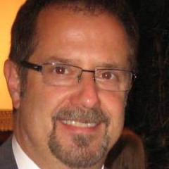 Jim Ciuccio