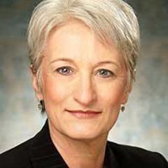 Cathy Frank