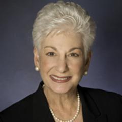 Brenda Corwin