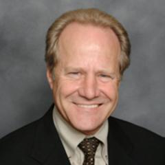 Dave Lavin