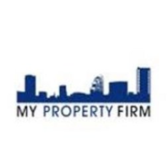 My Property Firm