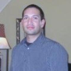 Eduardo Delagdillo