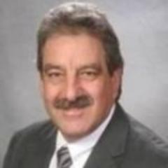 Mike Papantonakis