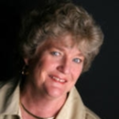 Faye Kennish