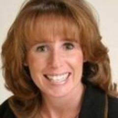 Heidi Schaffnit