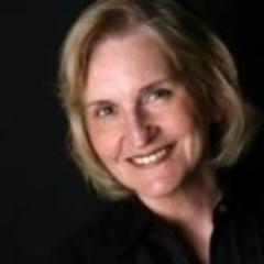 Sheila Weaver
