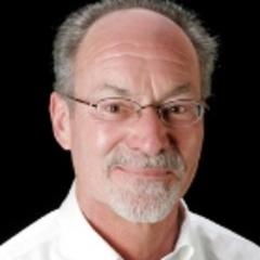 Peter Dettmer