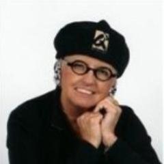 Joanne Eskildsen