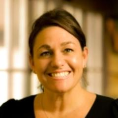 Heather Brandt