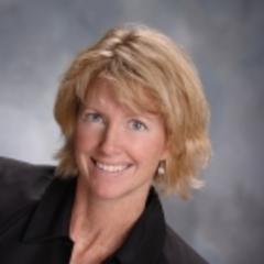Jill Leichliter