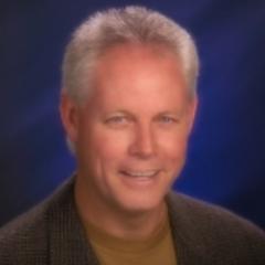 Kirk Lussenhop
