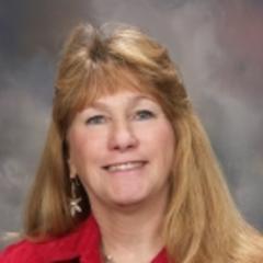 Cheryl Pribble