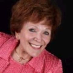 Kathie Zahorik