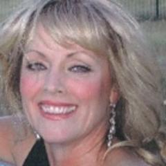 Kathryn Whelan