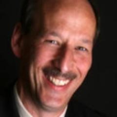 Craig Bennigsdorf