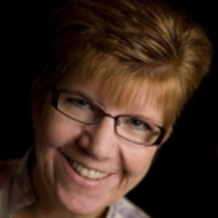 Cindy Marlowe
