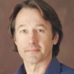 Matt Studzinski