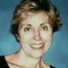 Helen Banos