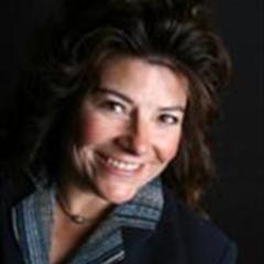 Valerie Skorka Westmark