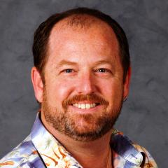 Sean M. Dougherty