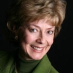 Karen Cutrell