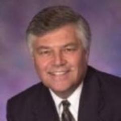Steve Engel