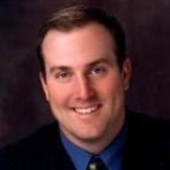 Todd Welch