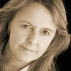 Carolyn Andrews