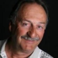 Ron Nardiello