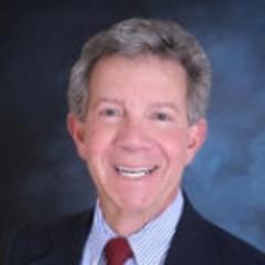 Ron Talpers
