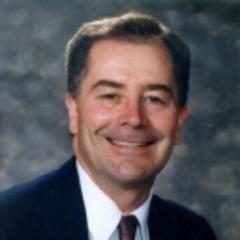 Ken Berg