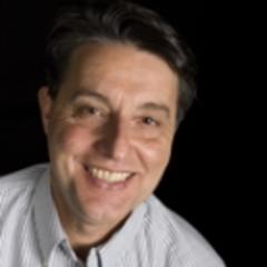 Donald Cicchillo