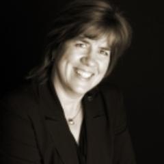 Linda Nehls