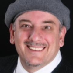 Dave Rosenberg