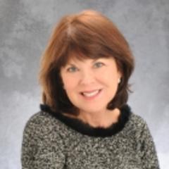 Linda Whittle