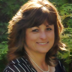 Laura Bertolacci