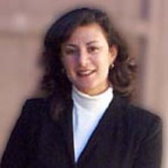 Adriane Westland