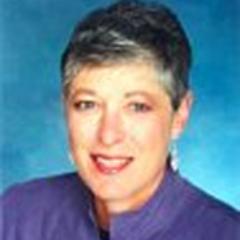 Lynne Testa