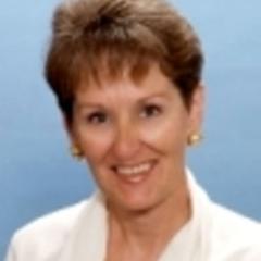 Mary Jo Farrell