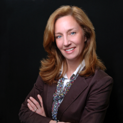 Cindy Strahota