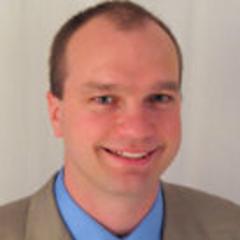 Matt Petersman