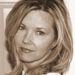 Susan Stynes