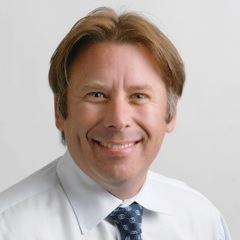 Dave Swanson