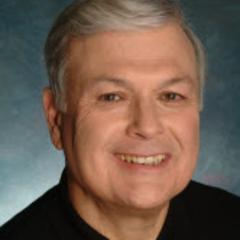 Allan Ephraim