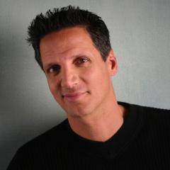Michael Kayem